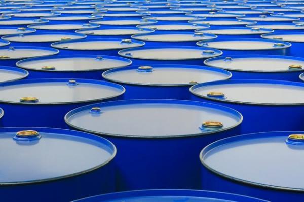 فراوری نفت ایران فراوری اوپک را افزایش داد خبرنگاران