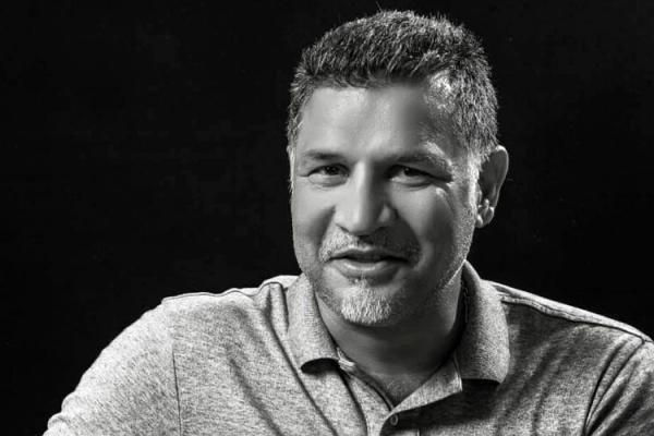 علی دایی از رکوردشکنی رونالدو و پیشنهاد اورتون می گوید